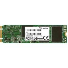 SSD Transcend TS240GMTS820S 240GB