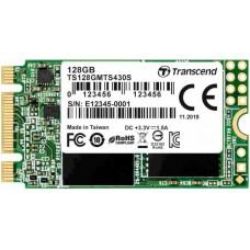 SSD Transcend TS256GMTS430S 256GB