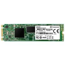 SSD Transcend TS256GMTS830S 256GB