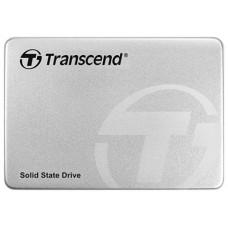 Transcend TS32GSSD370S 32GB