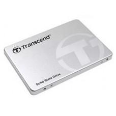 SSD Transcend TS120GSSD220S 120GB
