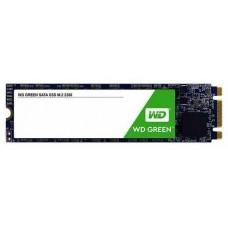 SSD WD WDS480G2G0B 480GB