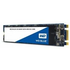 SSD WD WDS500G2B0B 500GB