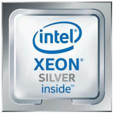 Процессор Intel Xeon-SC 4208 oem (CD8069503956401SRFBM)