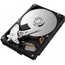 Жесткий диск WD 1000GB WD10EZRZ