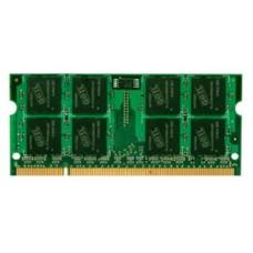 Память оперативная GEIL GS34GB1600C11S