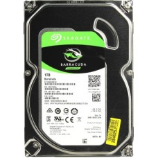 Жесткий диск Seagate 1000GB ST1000DM010