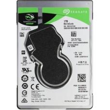 Жесткий диск Seagate 1000GB ST1000LM048