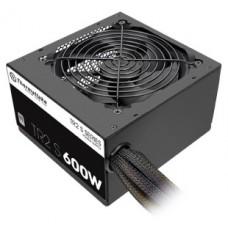 Блок питания Thermaltake TR2 S 550W (PS-TRS-0550NPCWEU-2)