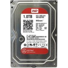 Жесткий диск WD 1000GB WD10EFRX