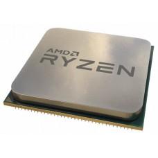 Процессор AMD Ryzen 5 5600G (100-000000252)