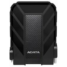 Внешний жесткий диск ADATA AHD710P-1TU31-CBK 1TB Черный