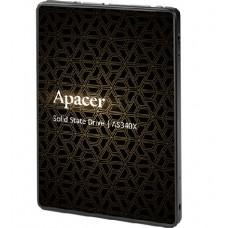 SSD Apacer AP120GAS340XC-1 120GB