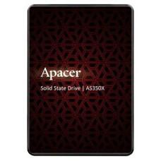 SSD Apacer AP128GAS350XR-1 128GB
