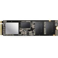 SSD ADATA ASX8200PNP-512GT-C 512GB