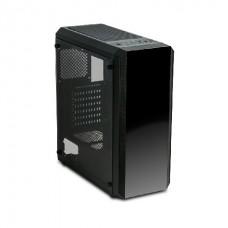 Компьютерный корпус Delux Atom