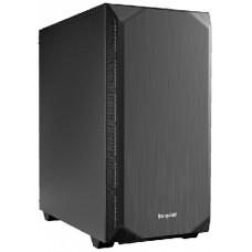 Компьютерный корпус Bequiet Pure Base 500 Black (BG034)