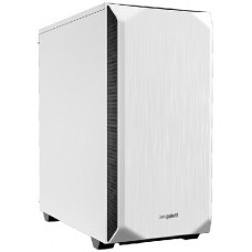 Компьютерный корпус Bequiet Pure Base 500 White (BG035)