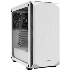 Компьютерный корпус Bequiet Pure Base 500 Window White (BGW35)