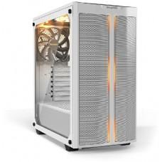 Компьютерный корпус Bequiet Pure Base 500DX (BGW38)