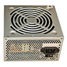 Блок питания AiR-Cool CA600-LE NMD
