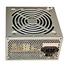 Блок питания AiR-Cool CA700-LE NMD