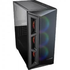 Компьютерный корпус Cougar Dark Blader X5 RGB (CGR-5UM3TB-X5-RGB)