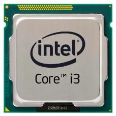 Процессор Intel Core i3-10105 oem