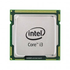 Процессор Intel Core i3-10105F oem