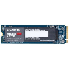 SSD Gigabyte GP-GSM2NE3128GNTD 128GB