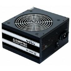 Блок питания Chieftec GPS-450A8 450W