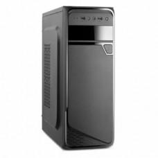 Компьютерный корпус Wintek K1008-A400-8F