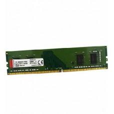 Память оперативная Kingston KVR32N22S6/8 8GB 3200MHz