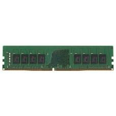 Память оперативная Kingston 16GB (KVR32N22S8/16)