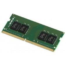 Память оперативная Kingston KVR32S22S8/8 8GB 3200MHz