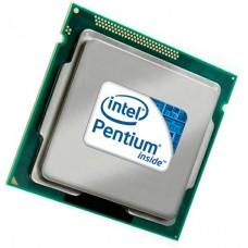 Процессор Intel Pentium G6405 oem