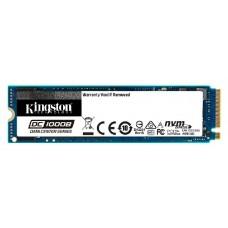 SSD Kingston SEDC1000BM8/240G 240GB