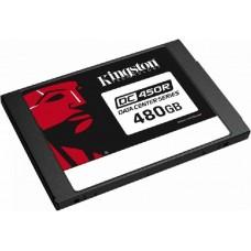 SSD Kingston SEDC450R/480G 480GB