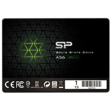 SSD Silicon Power SP001TBSS3A56A25 1TB