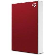 Внешний жесткий диск Seagate STKB1000403 1TB Красный