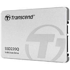 SSD Transcend TS500GSSD220Q 500GB
