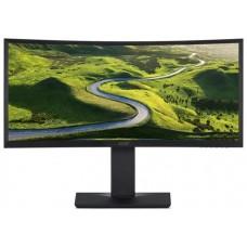 """Монитор Acer 35"""" CZ350CKbmiiphx"""