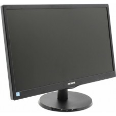 "Монитор PHILIPS 21.5"" 223V5LSB2/62"