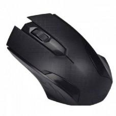 Мышь Crown CMM-100 Black
