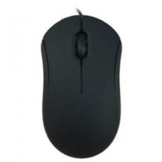 Мышь Ritmix ROM-111 Black