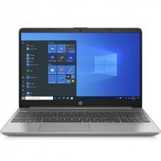 Ноутбук HP 250 G8 (2X7W7EA)