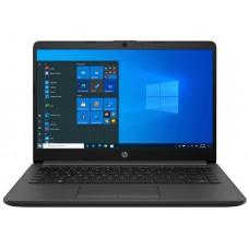 Ноутбук HP 240 G8 (203B6EA)