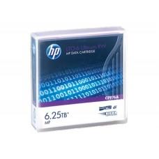 Картридж HP C7976A