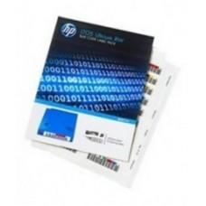 Этикетки со штрих-кодом HP Q2011A