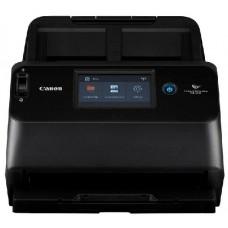 Сканер Canon DR-S150 (4044C003)